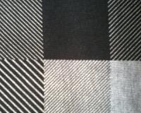 all-over-printed-fleece