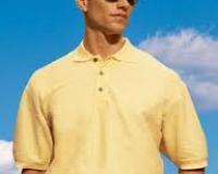 basic-polo-t-shirt-1