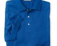 basic-polo-t-shirt
