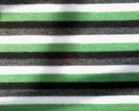 dyed-spun-striper-single-jersey-02