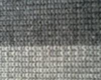 8gg-sweater1