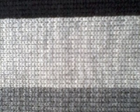 8gg-sweater2