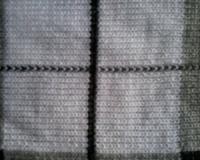8gg-sweater3