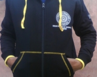 jacket-9