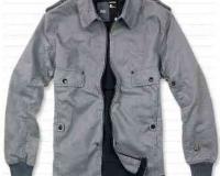 jacket-4