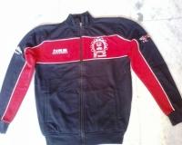 racing-jacket