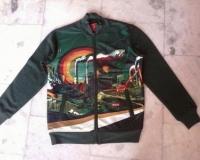 sublimation-jacket-03