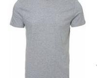 basic-crew-neck-t-shirt