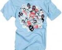 printed-t-shirts-1