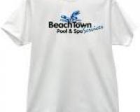 printed-t-shirts-2