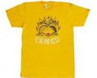 printed-t-shirts-3
