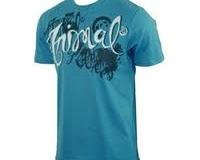 printed-t-shirts