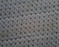 single-jersey-jacquard-01