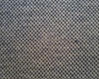 single-jersey-jacquard-03