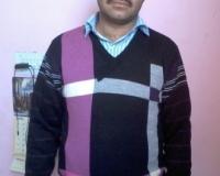 8gg-sweater-06