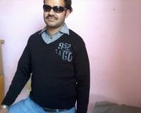 8gg-sweater-11