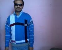 8gg-sweater-13