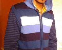 sweater-7