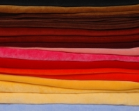 cottonvelour-dsc_0096-w